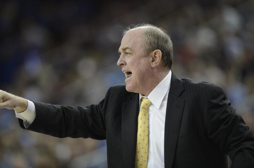 Missouri Tigers Basketball: Could Ben Howland Be The ...