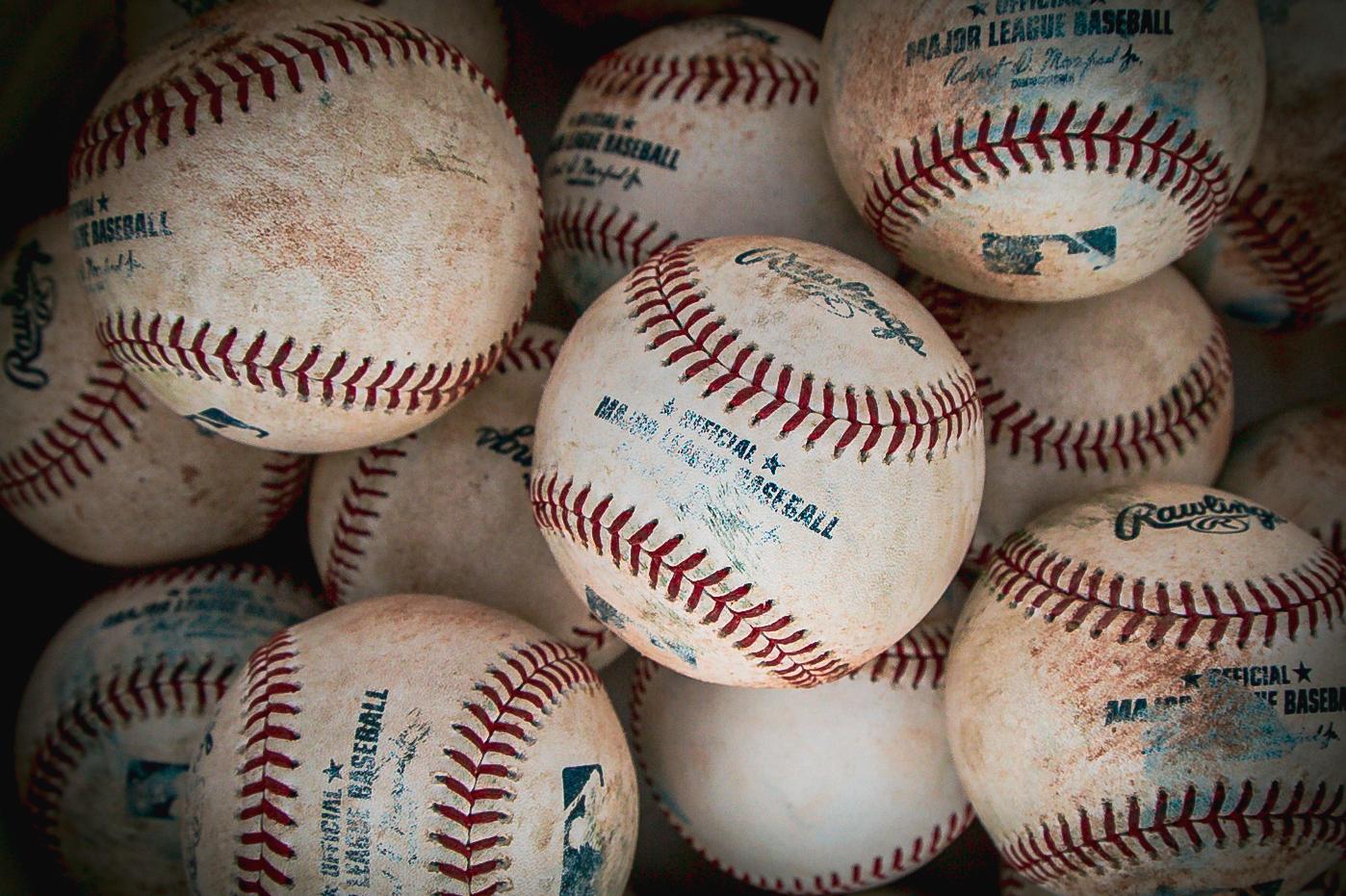 Kansas City Royals: Top 12 prospects heading into 2020