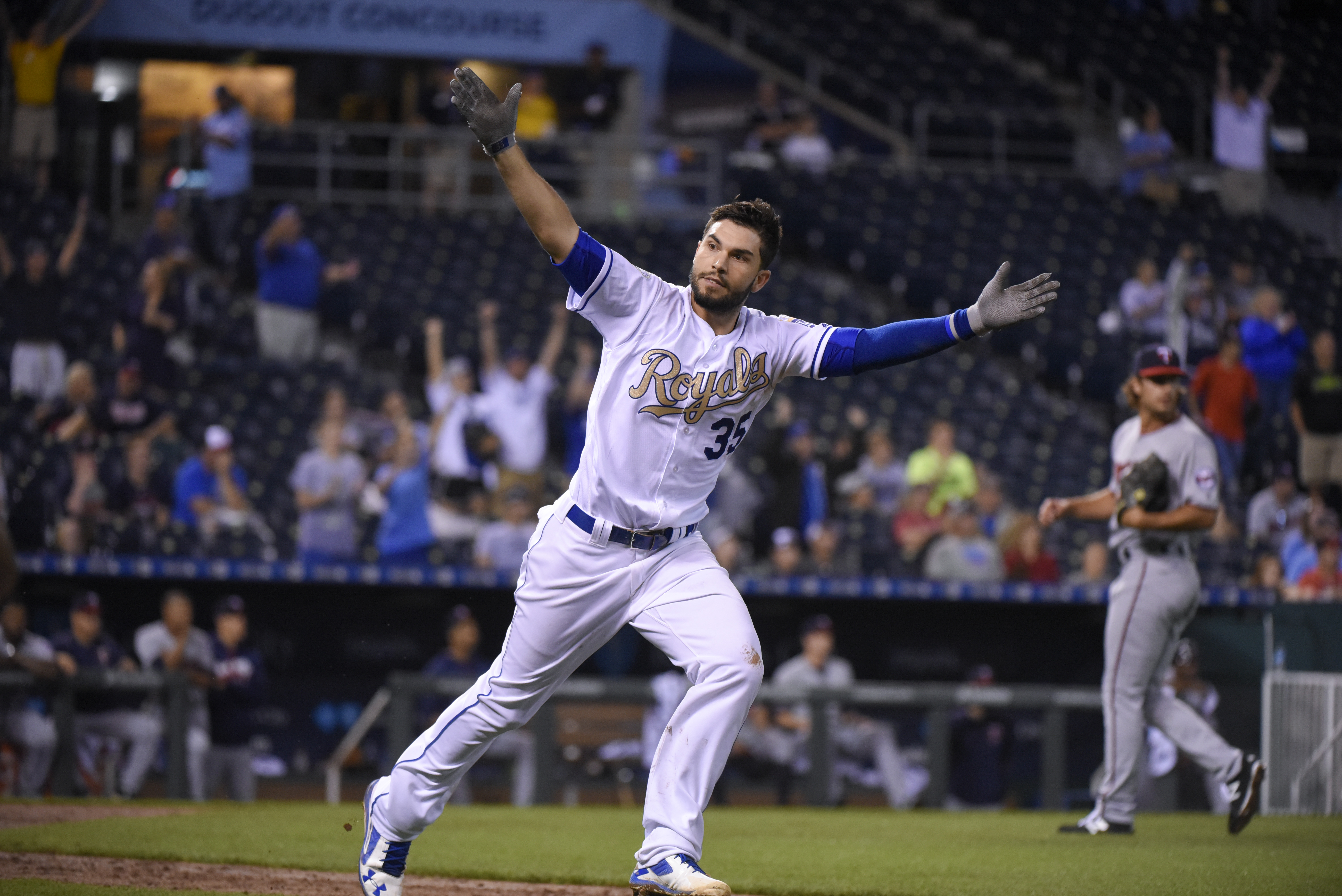 single women in hosmer Hosmer then hit a drive over the and chase headley and carlos asuaje contributed rbi singles in a new study found the majority of dispensaries advise pregnant.