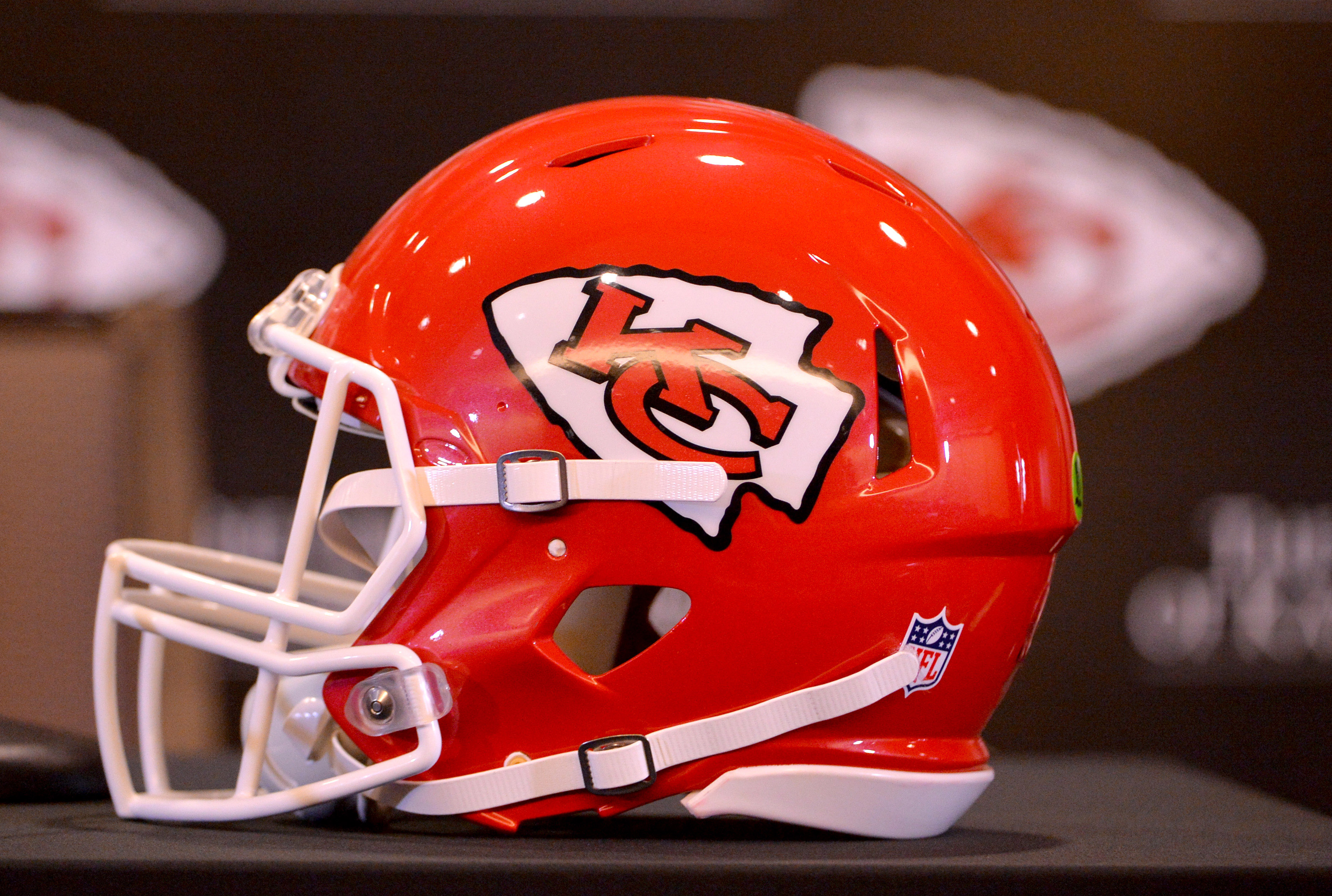 Kansas City Chiefs Five Trades To Consider Before The Deadline